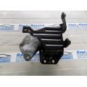 tampon motor Citroen Berlingo 1.6hdi